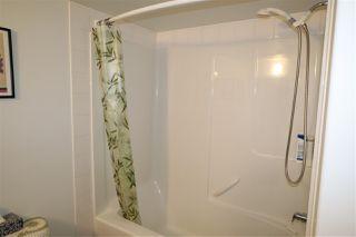 Photo 11: 203 14604 125 Street in Edmonton: Zone 27 Condo for sale : MLS®# E4194615