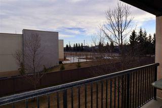 Photo 15: 203 14604 125 Street in Edmonton: Zone 27 Condo for sale : MLS®# E4194615