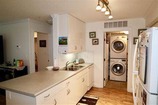 Photo 4: 203 14604 125 Street in Edmonton: Zone 27 Condo for sale : MLS®# E4194615