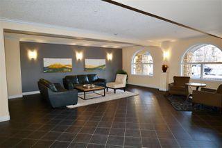 Photo 19: 203 14604 125 Street in Edmonton: Zone 27 Condo for sale : MLS®# E4194615