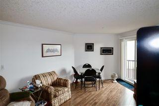 Photo 7: 203 14604 125 Street in Edmonton: Zone 27 Condo for sale : MLS®# E4194615