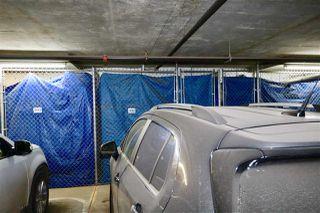 Photo 20: 203 14604 125 Street in Edmonton: Zone 27 Condo for sale : MLS®# E4194615