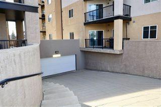 Photo 18: 203 14604 125 Street in Edmonton: Zone 27 Condo for sale : MLS®# E4194615