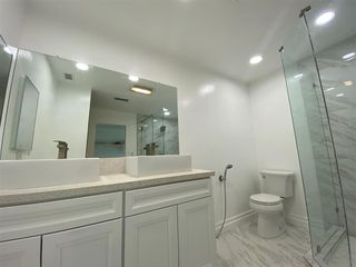 Photo 21: SAN DIEGO House for rent : 4 bedrooms : 4703 Ashby St