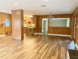 Photo 13: SAN DIEGO House for rent : 4 bedrooms : 4703 Ashby St