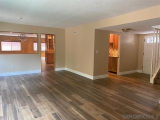 Photo 11: SAN DIEGO House for rent : 4 bedrooms : 4703 Ashby St