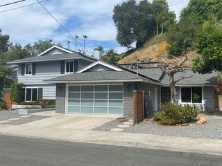 Photo 2: SAN DIEGO House for rent : 4 bedrooms : 4703 Ashby St