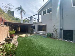 Photo 22: SAN DIEGO House for rent : 4 bedrooms : 4703 Ashby St