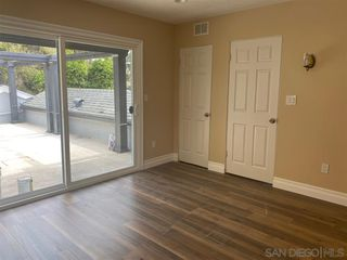 Photo 18: SAN DIEGO House for rent : 4 bedrooms : 4703 Ashby St