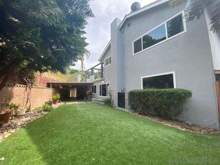 Photo 23: SAN DIEGO House for rent : 4 bedrooms : 4703 Ashby St