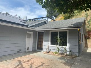 Photo 25: SAN DIEGO House for rent : 4 bedrooms : 4703 Ashby St