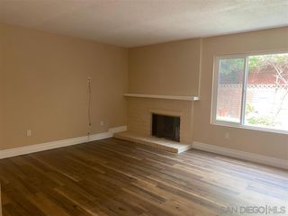Photo 8: SAN DIEGO House for rent : 4 bedrooms : 4703 Ashby St
