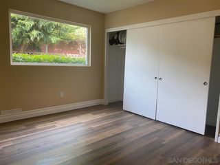 Photo 17: SAN DIEGO House for rent : 4 bedrooms : 4703 Ashby St