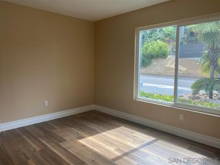 Photo 15: SAN DIEGO House for rent : 4 bedrooms : 4703 Ashby St