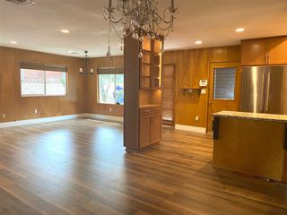 Photo 4: SAN DIEGO House for rent : 4 bedrooms : 4703 Ashby St
