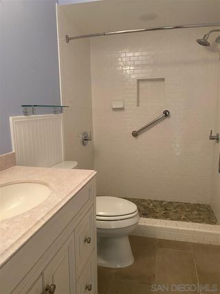 Photo 16: SAN DIEGO House for rent : 4 bedrooms : 4703 Ashby St