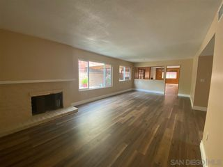 Photo 9: SAN DIEGO House for rent : 4 bedrooms : 4703 Ashby St