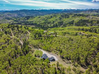 Main Photo: 200 368191 184 Avenue W: Rural Foothills County Detached for sale : MLS®# C4301798