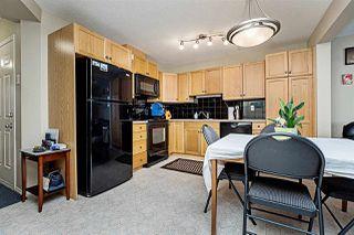 Photo 10: 21 2816 34 Avenue in Edmonton: Zone 30 Townhouse for sale : MLS®# E4202564