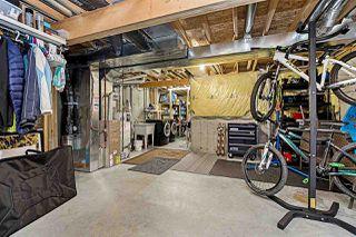 Photo 24: 21 2816 34 Avenue in Edmonton: Zone 30 Townhouse for sale : MLS®# E4202564