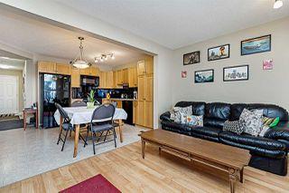 Photo 12: 21 2816 34 Avenue in Edmonton: Zone 30 Townhouse for sale : MLS®# E4202564