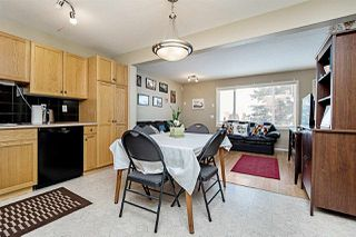 Photo 7: 21 2816 34 Avenue in Edmonton: Zone 30 Townhouse for sale : MLS®# E4202564