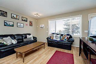 Photo 3: 21 2816 34 Avenue in Edmonton: Zone 30 Townhouse for sale : MLS®# E4202564