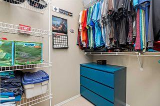 Photo 21: 21 2816 34 Avenue in Edmonton: Zone 30 Townhouse for sale : MLS®# E4202564