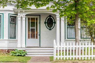 Photo 4: 20 Acadia Street in Wolfville: 404-Kings County Residential for sale (Annapolis Valley)  : MLS®# 202011552