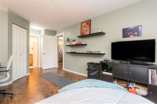 Photo 9: 305 9339 UNIVERSITY CRESCENT in Burnaby: Simon Fraser Univer. Condo for sale (Burnaby North)  : MLS®# R2450869