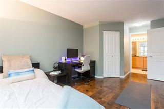 Photo 10: 305 9339 UNIVERSITY CRESCENT in Burnaby: Simon Fraser Univer. Condo for sale (Burnaby North)  : MLS®# R2450869