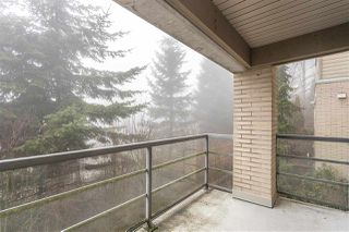 Photo 16: 305 9339 UNIVERSITY CRESCENT in Burnaby: Simon Fraser Univer. Condo for sale (Burnaby North)  : MLS®# R2450869