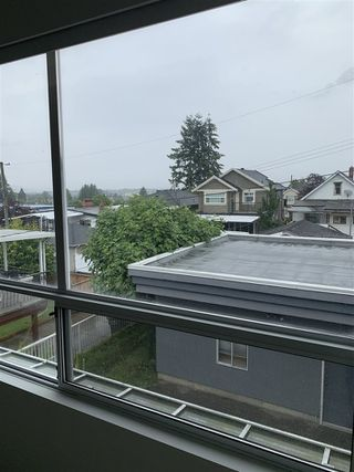 Photo 16: 3223 E 27TH Avenue in Vancouver: Renfrew Heights House for sale (Vancouver East)  : MLS®# R2476401