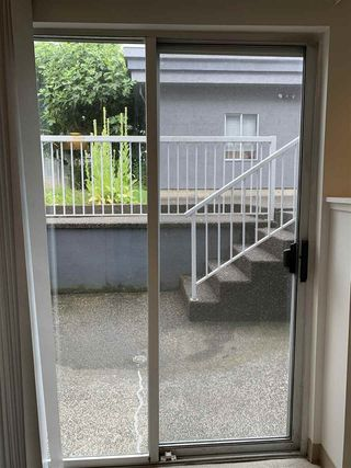 Photo 21: 3223 E 27TH Avenue in Vancouver: Renfrew Heights House for sale (Vancouver East)  : MLS®# R2476401