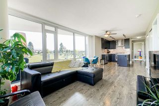 "Photo 17: 701 4189 HALIFAX Street in Burnaby: Brentwood Park Condo for sale in ""AVIARA"" (Burnaby North)  : MLS®# R2477712"