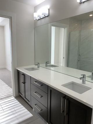 """Photo 24: 205 2565 WARE Street in Abbotsford: Central Abbotsford Condo for sale in """"MILL DISTRICT"""" : MLS®# R2485173"""