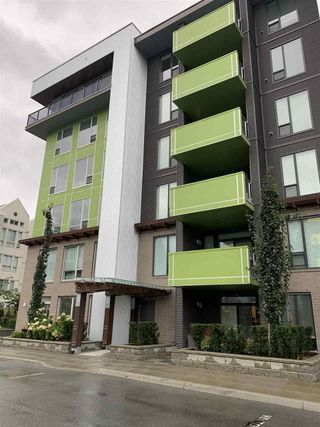 """Photo 19: 205 2565 WARE Street in Abbotsford: Central Abbotsford Condo for sale in """"MILL DISTRICT"""" : MLS®# R2485173"""