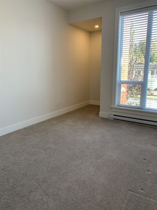 """Photo 17: 205 2565 WARE Street in Abbotsford: Central Abbotsford Condo for sale in """"MILL DISTRICT"""" : MLS®# R2485173"""