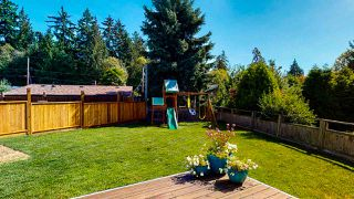 Photo 39: 5472 CARNABY Place in Sechelt: Sechelt District House for sale (Sunshine Coast)  : MLS®# R2495555