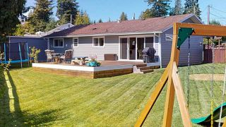 Photo 33: 5472 CARNABY Place in Sechelt: Sechelt District House for sale (Sunshine Coast)  : MLS®# R2495555