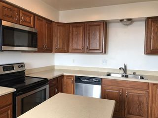 Main Photo: POINT LOMA Condo for rent : 2 bedrooms : 2915 Lawrence St #2 in San Diego