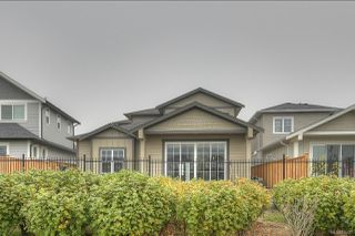 Photo 2: 3490 Dunlin St in : Co Royal Bay Single Family Detached for sale (Colwood)  : MLS®# 855677