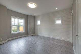 Photo 14: 3490 Dunlin St in : Co Royal Bay Single Family Detached for sale (Colwood)  : MLS®# 855677