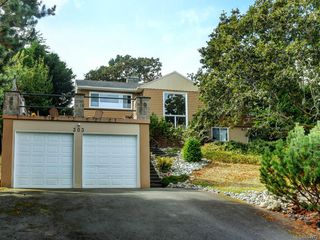 Photo 25: 303 Milburn Dr in : Co Lagoon House for sale (Colwood)  : MLS®# 854972