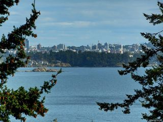 Photo 34: 303 Milburn Dr in : Co Lagoon House for sale (Colwood)  : MLS®# 854972