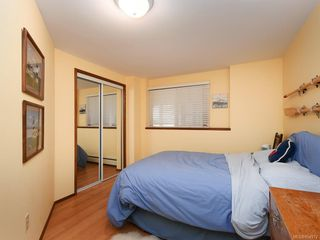 Photo 16: 303 Milburn Dr in : Co Lagoon House for sale (Colwood)  : MLS®# 854972