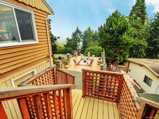 Photo 23: 303 Milburn Dr in : Co Lagoon House for sale (Colwood)  : MLS®# 854972