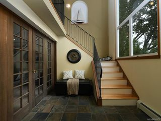 Photo 19: 303 Milburn Dr in : Co Lagoon House for sale (Colwood)  : MLS®# 854972