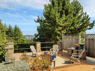 Photo 26: 303 Milburn Dr in : Co Lagoon House for sale (Colwood)  : MLS®# 854972