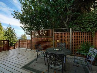 Photo 33: 303 Milburn Dr in : Co Lagoon House for sale (Colwood)  : MLS®# 854972